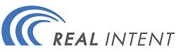 Real Intent Logo
